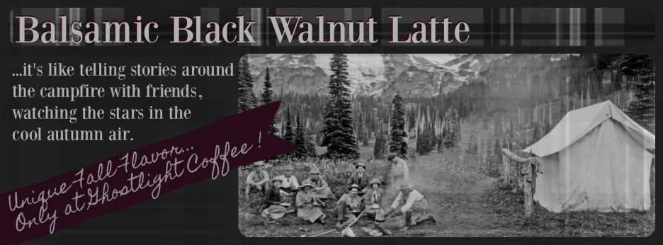 Black Walnut FB Banner