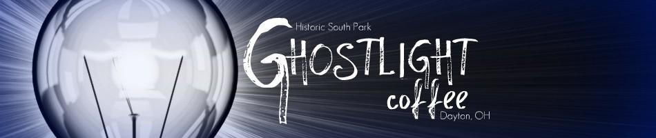 Ghostlight Coffee