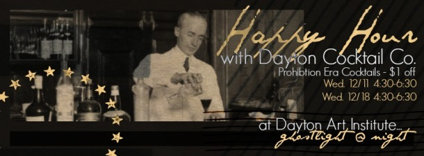 DCC Happy Hour FB Banner