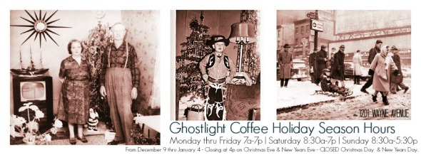 Holiday Hours FB Banner