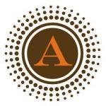 askinosie logo