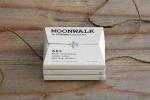 moonwalk2