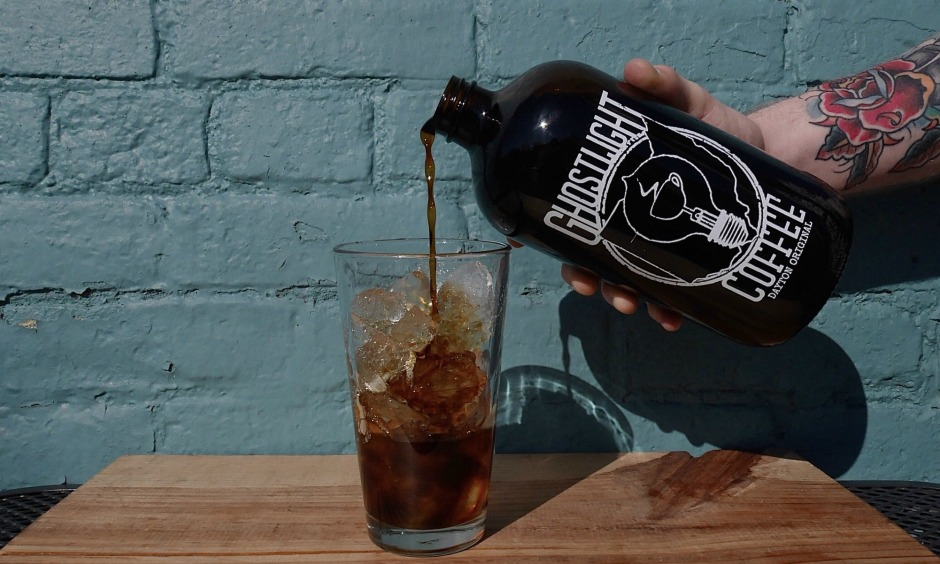 cold brew growler cropped